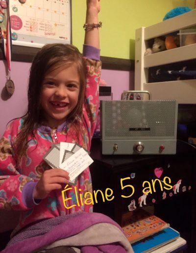 Éliane